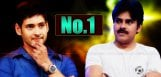 tollywood-number-one-hero-pawan-or-mahesh-