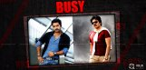 pawan-n-ntr-busy-with-shootings