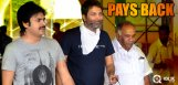 Pawan-amp-Trivikram-pays-back-remuneration
