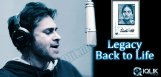 POWERSTAR-IS-BACK