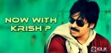 Krish-to-Direct-Pawan-Kalyan