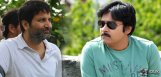 Pawan-film-on-Aug-7th