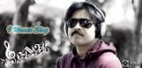 Pawan-to-croon-again