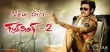 Pawan-to-romance-a-debutant-in-Gabbar-Singh2-