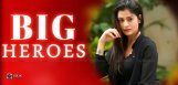 payal-rajput-film-offers-with-big-heroes