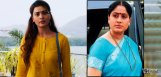 compare-payal-vijaya-shanti