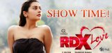 payal-rajput-rdx100-releasing-tomorrow