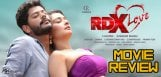 rdx-love-movie-review-rating