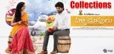 pelli-choopulu-movie-collections-details