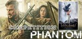 phantom-movie-releasing-on-28-august