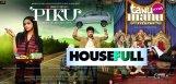 piku-and-tanu-weds-manu-returns-movie-collections