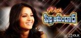 Pilla-Jamindar-director-to-direct-Anushka
