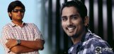 Siddharth-teams-up-with-Pizza-director