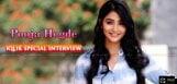 pooja-hegde-mukunda-special-interview