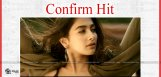 Pooja-Hegde-Duvvada-Jagannadham-Guaranteed-hit