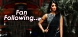 poojahegde-gets-fan-following-with-DJ-film