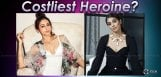who-is-the-costliest-heroine-in-tollywood