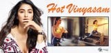 pooja-hegde-s-hot-show-in-instagram