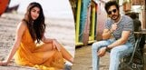 pooja-hegde-akhil-next-movie