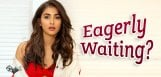 Pooja-Hegde-Eagerly-Waiting-For-That
