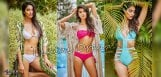 Pooja-Hegde-Want-To-Wear-Bikini-Again