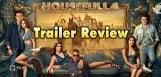 houseful4-super-comedy-trailer