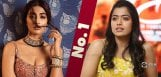 Who-Is-Top-Rashmika-or-Pooja-Hegde