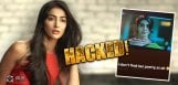 pooja-hegde-samantha-become-hacking-victim