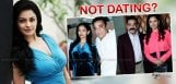 pooja-kumar-kamal-hassan-dating-rumors