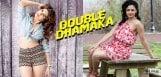 pooja-kumar-shraddha-das-in-praveen-sattaru-film