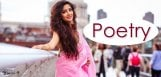poonam-kaur-poetry-book-to-be-writtem-