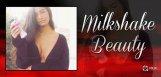 poonam-pandey-s-erotic-milkshake-acts