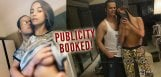 Poonam-Pandey-Her-Boyfriend-Booked-Under-IPC