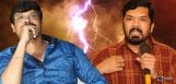 posanikrishnamurali-comments-on-boyapatisrinu
