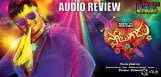Potugadu-Music-Review