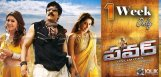 power-lost-money-due-to-censor-board