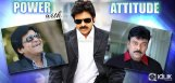 What-will-Powerstar-do-now