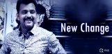etv-prabhakar-directing-a-new-film