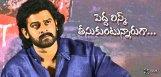 prabhas-sujeeth-film-budget-details
