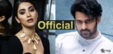 pooja-hegde-prabhas-radhakrishna-movie