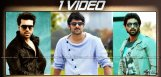 vikram-to-direct-ram-charan-rana-prabhas