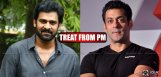 narendra-modi-meeting-prabhas-exclusive-details