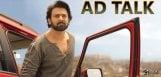 prabhas-mahindra-tuv300-ad-video-talk
