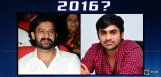 prabhas-sujith-movie-to-release-in-2016