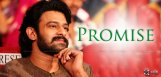 hero-prabhas-wedding-promise-to-krishnam-raju