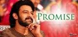 hero-prabhas-wedding-promise-to-krishnam-raju
