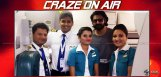 aircosta-flight-crew-poses-for-a-pic-with-prabhas