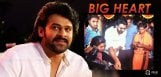 prabhas-attends-his-woman-worker-wedding