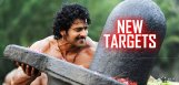 prabhas-sujith-film-release-in-tamil-hindi-telugu