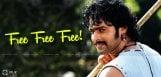 prabhas-gets-range-rover-in-free-offer-details